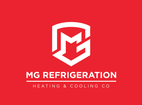 Mg Refrigeration