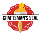 Craftsmans Seal Painting Ltd.