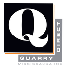 Quarry Direct Mississauga Inc.