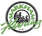 Markham Flooring Ottawa