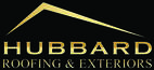 Hubbard Roofing And Exteriors Inc