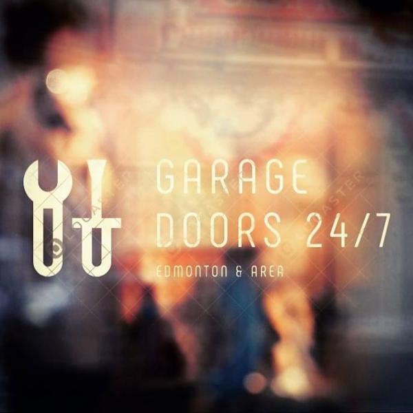 Garage Door Service Special Offer Edmonton City Garage Doors Repairs _small