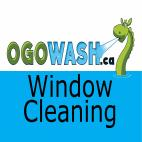 Ogowash Window Cleaning