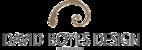 David Boyes Design Inc.