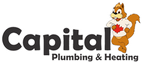 Capital Plumbing and Heating Ltd.