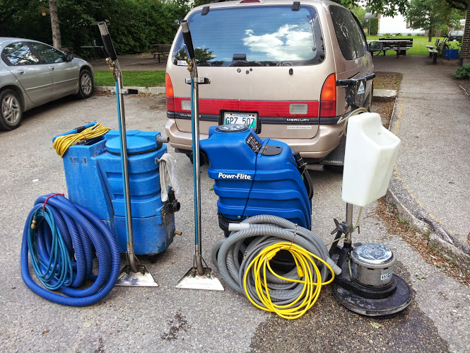 South City Cleaning Sevices Carpet Cleaning Specialists