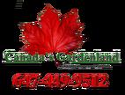 Canadas Gardenland