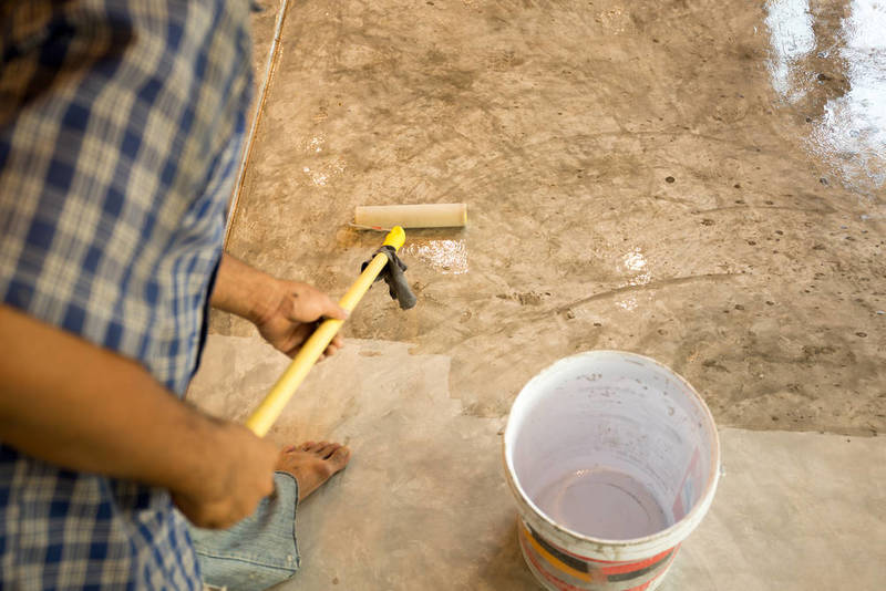 North Bay Painting Services   Painting Contractors