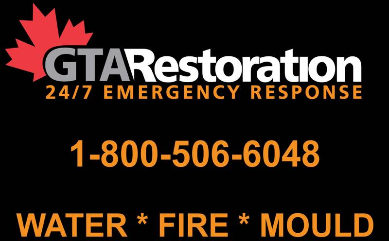 GTA Restoration offer Quality Service in the following Fields of Expertise & proudly serves Toronto and the GTA with honest , reliable and affordable services such as:   Emergency Damage Services  Residential and Commercial Restoration Water & Flood Damag