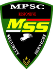 MPSC Security Services Inc.