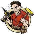 Mississauga Handyman