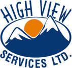 High View Services Ltd