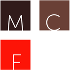 Markham Custom Flooring