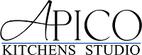 Apico Kitchens