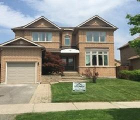 Windows & Doors As Low as $1 A Day!! North York Window Contractors & Services _small