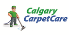 Calgary Carpet Care