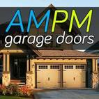 AMPM Ottawa Garage Door Repair
