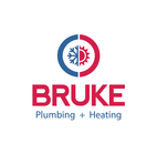 Bruke Plumbing and Heating