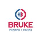 Bruke Plumbing and Heating