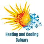 HVAC Calgary