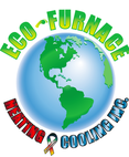 Eco Furnace Heating and Cooling Inc.