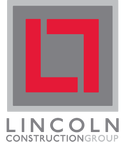 Lincoln Construction Group