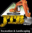 Jtb Enterprises