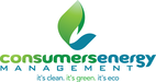 Cem Consumers Energy Management