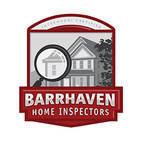 Barrhaven Home Inspectors Inc.