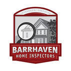 Barrhaven Home Inspectors Inc.
