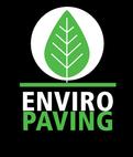 Enviro Paving Corporation