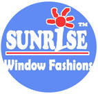 Sunrise Window Fashions