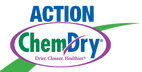 Action Chem-dry Carpet and Upholstery Cleaning Burlington
