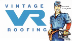 Vintage Roofing Ltd.