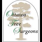 Ottawa Tree Surgeons & Consultants Inc.