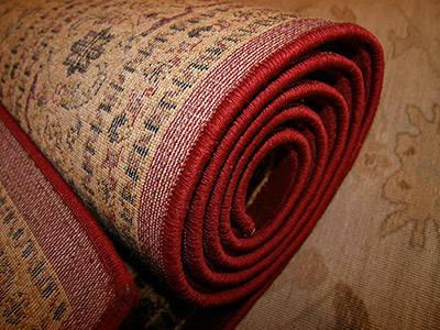Ontario Carpet