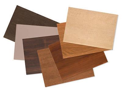 Ontario Carpet - floor