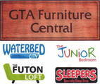 Gta Furniture Central Inc.