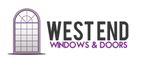 Westend Windows and Doors
