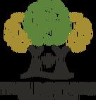 Tree Doctors Inc.