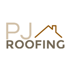 PJ Roofing