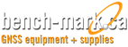 Bench Mark Equipment & Supplies Inc.