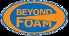 Beyond Foam Insulation
