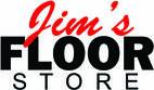 Jims Floor Store Inc