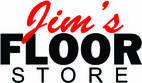 Jims Floor Store Inc