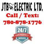 JTB Electric Ltd