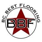 BC BEST FLOORING® COMPANY