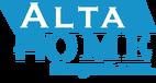Alta Home Garages & More