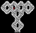 Thompson Chain-Link Repairs