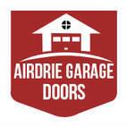 Garage Doors Airdrie